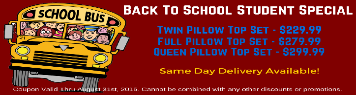 Back_School_Banner