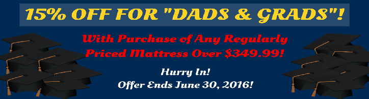 Dads-and-Grads-Sale-Banner
