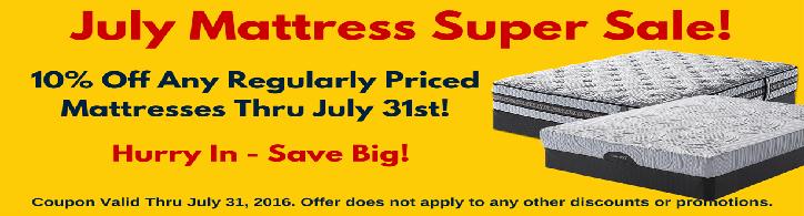 July_Mattress_Banner