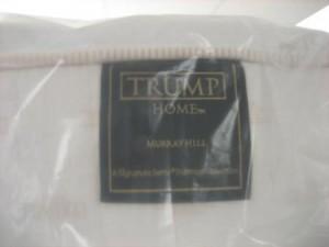 trump-king-luxury-plush