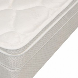 Promo Kids Twin Mattress