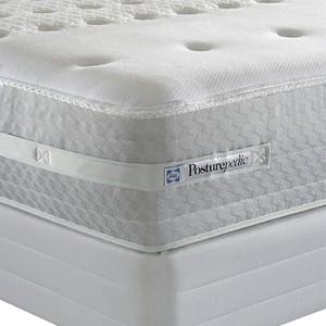 Mattress Firm Coupons Httpsdrjhubert mattress Firm