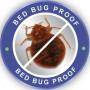 bedbugproof