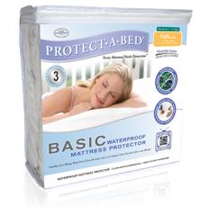 mattress_basic