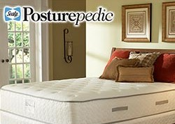 Sealy Posturepedic Plush Barryton