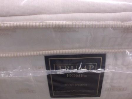 blog az mattress outlet