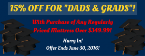 Dads-and-Grads-Sale