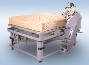 Mattress_Packing_Machines__Pocket_Spring_Making_Machines
