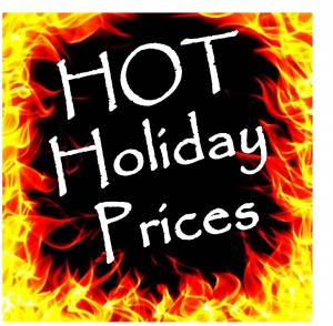 hotprices