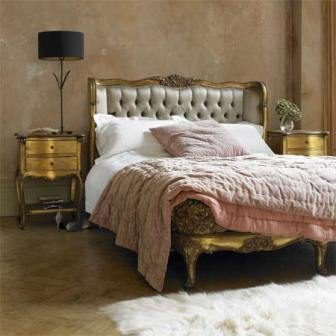 Antique-French-Furniture1